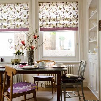 Cómo decorar la cocina con poco dinero - Decoguia | Diseño de interiores para mi casa | Scoop.it