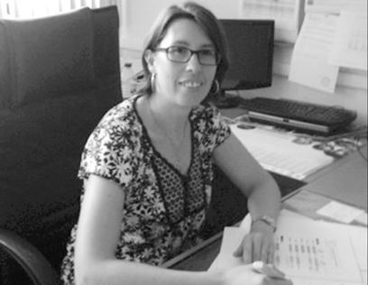 Sandra Charpentier, inspectrice de l'Éducation nationale : « Tous ... - FranceAntilles.fr Martinique | Actualités - Professeurs des écoles | Scoop.it