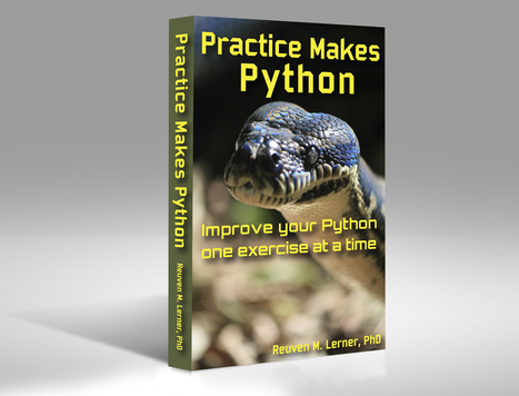 Is it hashable? Fun and games with hashing in Python - Lerner Consulting Blog | Python-es | Scoop.it