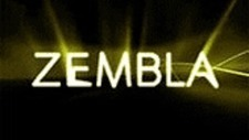 Zembla - ZEMBLA | Opvoeden tot geluk | Scoop.it
