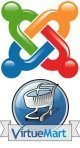 Joomla: installer une boutique en ligne avec Virtuemart | Fantablog | joomlafr | Scoop.it