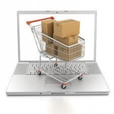 [Fevad] 7 choses à savoir sur le e-commerce en France | Actualité de l'E-COMMERCE et du M-COMMERCE | Scoop.it