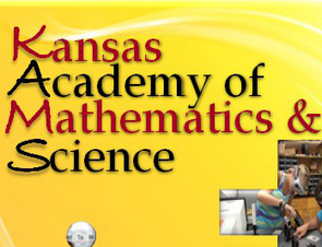 KAMS students create database for gifted students, teachers - hays Post | The Gifted Challenge | Scoop.it