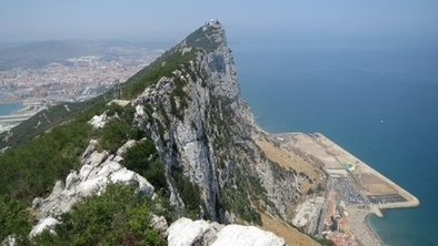 Gibraltar delays end amid Spain row   BBC   News about Spain   Scoop.it