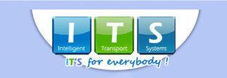 INSCRIVEZ-VOUS au Forum I.T.S | Smart Metering & Smart City | Scoop.it