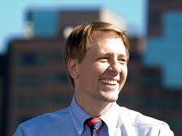 It's official: Senate confirms Cordray as CFPB head   Real Estate Plus+ Daily News   Scoop.it