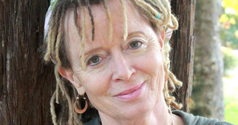 The Definitive Manifesto for Handling Haters: Anne Lamott on Priorities and How We Keep Ourselves Small by People-Pleasing ~ brain pickings | :: The 4th Era :: | Scoop.it
