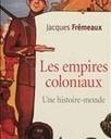 Rencontre autour de l'histoire coloniale à la bibliothèque Serpente | Chroniques d'antan et d'ailleurs | Scoop.it