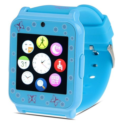 Best GPS Watch Deals: You Might Try This Set of Watch | Best GPS Watch | Scoop.it