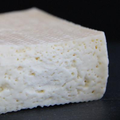 Olafur Eliasson's tears used to make human cheese | Plastics in Art | Scoop.it