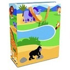 Buying very useful, interesting and top quality gifts for children online   kinderspaces   Scoop.it