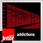Muses musiques… | Radio Fañch: | Radio 2.0 (En & Fr) | Scoop.it