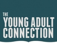 The Young Adult Connection: Kindle Deals Under $4.00 | Young Adult Book Talk | Scoop.it