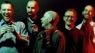 Scottish Album of the Year Award long list revealed | Music: Latest News | STV Entertainment | Culture Scotland | Scoop.it