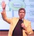 7 temas centrales para el e-learning en 2012 | APRENDIZAJE SOCIAL ABIERTO | Scoop.it