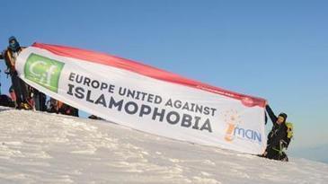 Iniciativa para luchar contra la islamofobia en Europa | Homofobia | Scoop.it