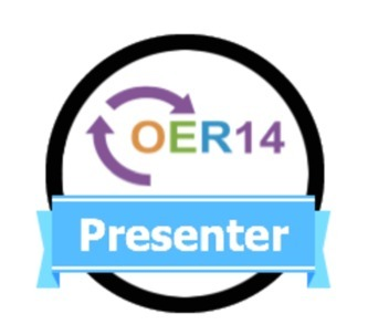 Reflections on OER14, Hairdressing update and more in May's Learning, Teaching and Professional Skills e-bulletin from Mimas | AR in Education | Scoop.it
