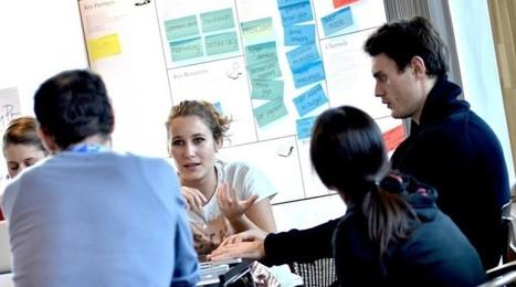 Informagiovani Vicenza, apre lo sportello startup | Informagiovani, buone idee | Scoop.it