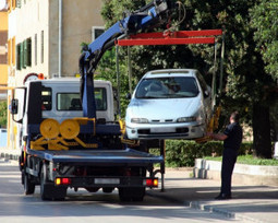 Towing in Corpus Christi, TX by American Town & Country Wrecker | Towing in Corpus Christi, TX by American Town & Country Wrecker | Scoop.it