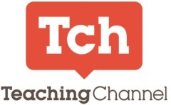 Teaching Channel | Collaboration in teaching and learning | Scoop.it