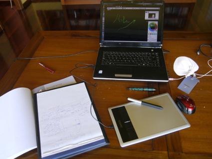 Flipped Classroom en Secundaria. Por qué y cómo he dado la vuelta a mi clases   Tic, Educación, Universidad   Scoop.it