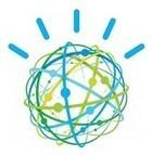Big data : IBM investit un milliard de dollars dans Watson - ITRnews.com | Business Intelligence IT | Scoop.it