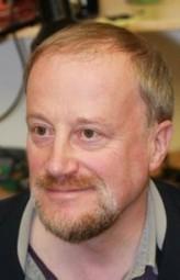 Cambridge's Head of Cryptography: I Would Abolish MI5 - Forbes | Peer2Politics | Scoop.it