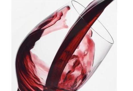 Vino rosso anticancro: verità o leggenda? - Benessere | GroupMalia | Scoop.it