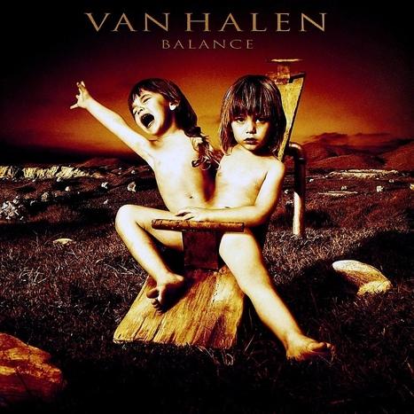 Glen Wexler | Record Album Covers | Scoop.it