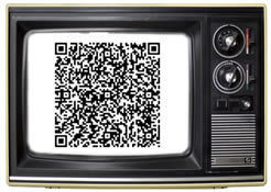 Taking Your Video Marketing To The Next Level With QR Codes | Digital Marketing Power | Scoop.it