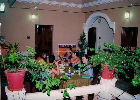 Bastian HomeStay, Kochi - Cochin Tour Package, Book Holiday Packages   Holiday Rentals   Scoop.it
