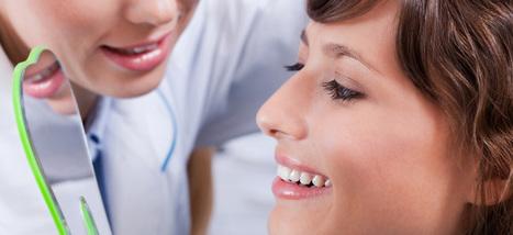 Cosmetic Dentist in Canoga Par   Modern Age Dentistry   Scoop.it