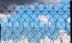 Delay in notifying Indigenous death in custody prompts calls for legal overhaul   Library@CSNSW   Scoop.it