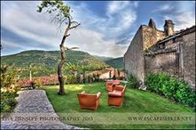 Our ESCAPESEEKER team is captivated by... - Mel Gee Henderson   Facebook   Cooking Classes in Italy   Scoop.it