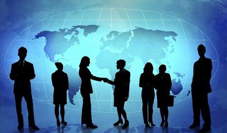 Passer au management collaboratif : pièges et astuces | ABILWAYS DIGITAL | Et si on changeait de paradigme managérial? | Scoop.it
