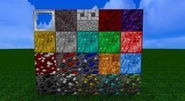 9Mods for LS 2013, ETS 2, Minecraft and other games | 9Mods | Scoop.it