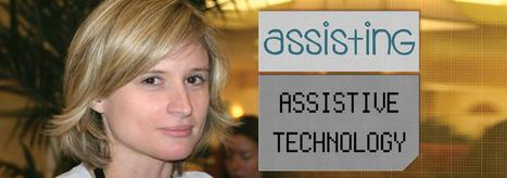 Assisting Assistive Technology | Accessible Instructional Materials and AT | Scoop.it