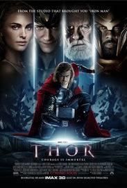 Thor Türkçe Dublaj izle - Tek Parça - Sinema Güncel | oyungator | Scoop.it