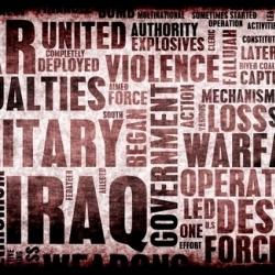 De kracht van het woord 'cyberoorlog' | Cyber - Crime, Attack, War, Space | Scoop.it