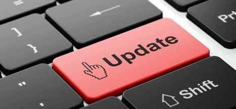 Réparer Windows Update pour toutes les versions de Windows. | DFOAD | Scoop.it
