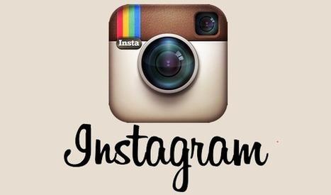 10 Outils pour mieux gérer vos activités sur Instagram - #Arobasenet | Chambres et table d'hôtes dans un Moulin à eau | Scoop.it