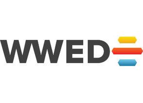 Wearable Wednesday SF: Avoiding Traps When Building Wearable Hardware April 16   Entrepreneurship, Innovation   Scoop.it