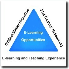 E-Learning Graduate Certificate Program: Where to Find Online Teaching Jobs | E-Learning and Online Teaching | Scoop.it