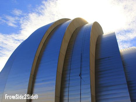 FromSide2Side - blog expatrié aux Etats-Unis: Ten on Ten #mars : A travers Kansas City Missouri ! | from Side to Side | Scoop.it