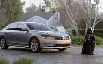 Top 10 des meilleures publicités de 2011 | TICE & FLE | Scoop.it