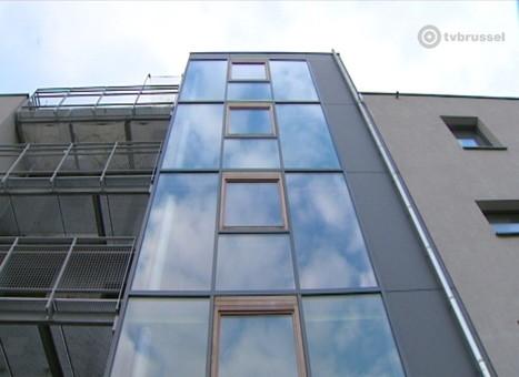 Hoe gaat energieneutraal bouwen in zijn werk? | Bruxel | Scoop.it