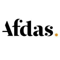 Un nouveau site dédié pour la cartographie des métiers de la publicité — Afdas | Emploi Formation Métiers | Scoop.it