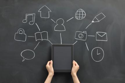 Come preparare un preventivo vincente per SMM | Internet & Web | Scoop.it