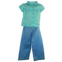 Kids Sleepwear and Accessories - Nightwear - Sleepsuits | womens-dresses | Scoop.it