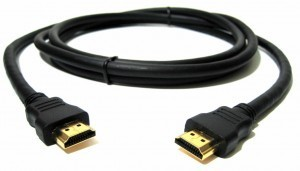 ¿Cuál es la diferencia entre un cable HDMI barato y uno caro? | PLE | Scoop.it